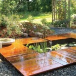 A Garden Pond is Easier to Build Than You Think
